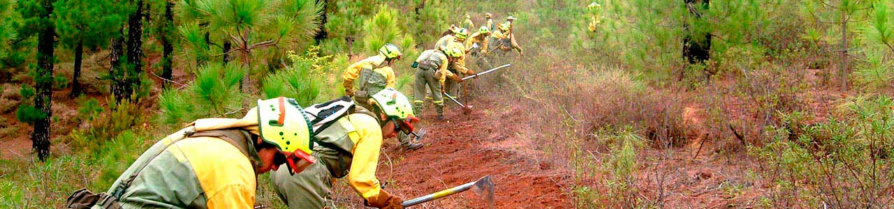 prevencion_incendios_slider