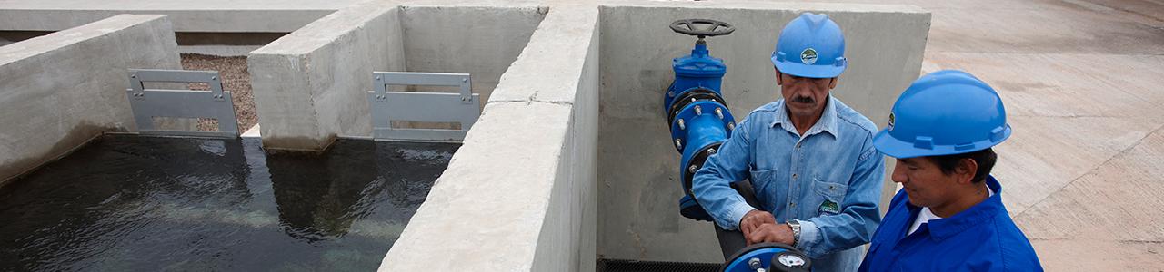 saneamiento_abastecimiento_slider