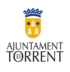 Resultado de imagen de AYUNTAMIENTO TORRENT
